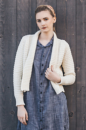 Quince-co-art-walk-hannah-fettig-knitting-pattern-osprey_1_small_best_fit