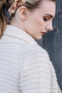Quince-co-art-walk-hannah-fettig-knitting-pattern-osprey_4_small2