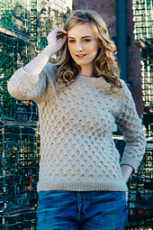 Quince-co-wharf-street-hannah-fettig-knitting-pattern-owl_1_small_best_fit