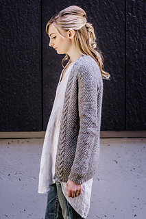 Quince-co-west-end-hannah-fettig-knitting-pattern-owl_2_small2