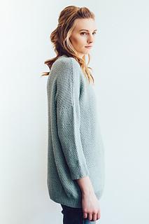 Quince-co-jennie-hannah-fettig-knitting-pattern-tern_3_small2