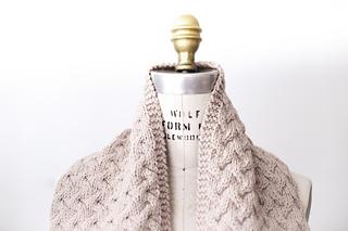 Quince-co-waverly-hannah-fettig-knitting-pattern-osprey_5_small2