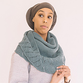 Quince-co-naamah-paula-periera-knitting-pattern-chickadee-4sq_small_best_fit