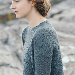 Quince-co-watershed-bristol-ivy-knitting-pattern-piper-2-sq_small2