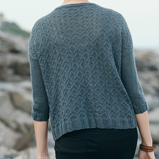 Quince-co-watershed-bristol-ivy-knitting-pattern-piper-3-sq_small2