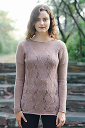 Quince-co-delta-pam-allen-knitting-pattern-piper-1_small_best_fit