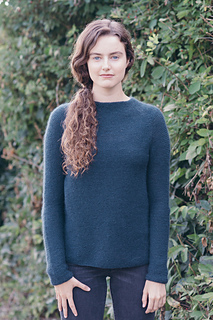 Quince-co-channel-pam-allen-knitting-pattern-piper-1_small2