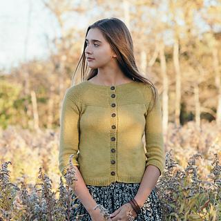 Quince-co-nina-dawn-catanzaro-knitting-pattern-willet-5-sq_small2