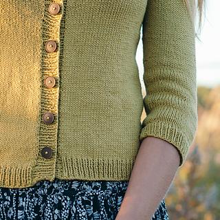 Quince-co-nina-dawn-catanzaro-knitting-pattern-willet-4-sq_small2