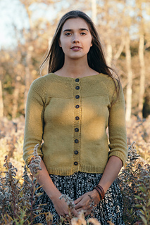 Quince-co-nina-dawn-catanzaro-knitting-pattern-willet-1_small2