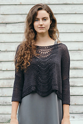 Quince-co-deschain-leila-raabe-knitting-pattern-kestrel-1_small_best_fit
