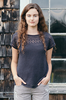 Quince-co-cullum-isabell-kraemer-knitting-pattern-sparrow-1_small2