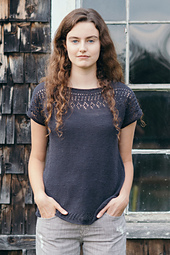 Quince-co-cullum-isabell-kraemer-knitting-pattern-sparrow-1_small_best_fit