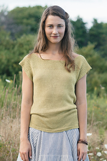 Quince-co-snell-leah-b-thibault-knitting-pattern-sparrow-1_small2