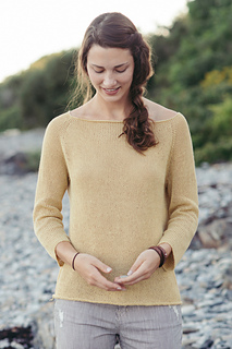 Quince-co-gillespie-cecily-glowik-macdonald-knitting-pattern-sparrow-1_small2