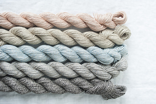 Quince_and_co_sparrow_linen_yarn-7800_small2