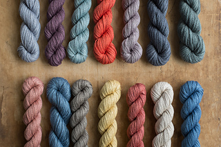 Quince-and-co-kestrel-linen-yarn-promo-1_small2