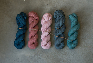 Quince-and-co-tern-wool-silk-fingering-yarn-colors-2015_small2