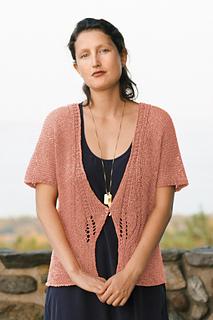 Quince-co-bower-norah-gaughan-framework-knitting-pattern-1_small2