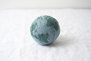1-globe-complete_small2