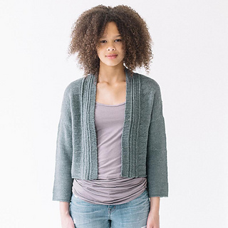Quince-co-savoy-pam-allen-knitting-pattern-tern-1-sq_small2