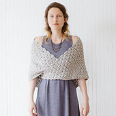 Quince-co-andersen-rebecca-velasquez-crochet-pattern-chickadee-1-sq_small_best_fit