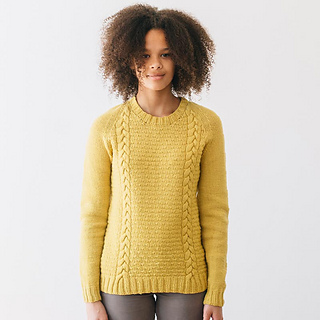 Quince-co-dal-leah-b-thibault-knitting-pattern-lark-1-sq_small2