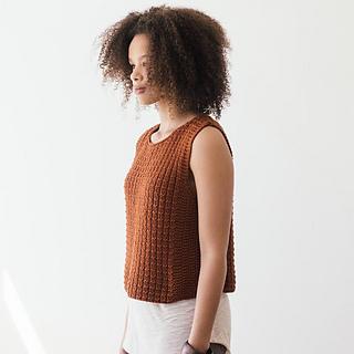 Quince-co-massaman-elizabeth-smith-knitting-pattern-lark-2-sq_small2
