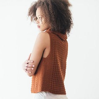 Quince-co-massaman-elizabeth-smith-knitting-pattern-lark-4-sq_small2