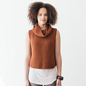 Quince-co-massaman-elizabeth-smith-knitting-pattern-lark-1-sq_small_best_fit