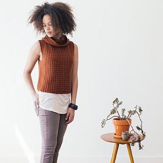 Quince-co-massaman-elizabeth-smith-knitting-pattern-lark-5-sq_small2