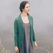 Quince-co-burke-bristol-ivy-knitting-pattern-lark-1-sq_small_best_fit