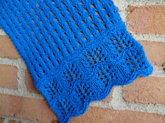 Lace_scarf_5_small