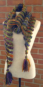 Tilled_scarf_color_update_small_best_fit