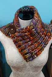 Quick-brioche-cowl_small_best_fit