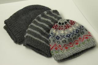 Three_family_hats_small2