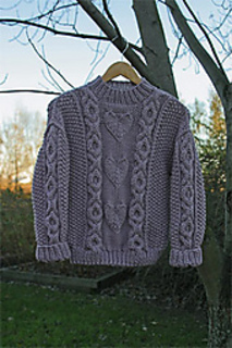 Xo_sweater_front_small2