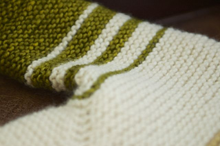 Green-stripes_small2