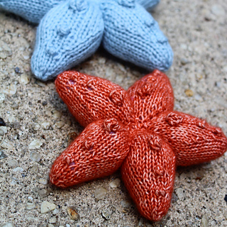 http://www.ravelry.com/patterns/library/sea-star-5