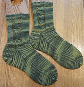 Greensocks_small_best_fit