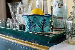 Evergreen_basket_4_small_best_fit