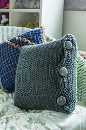 Charming_cushions_1_small_best_fit