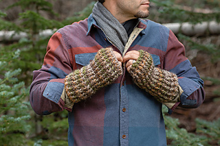 Willing_and_cable_mitts_1_small2
