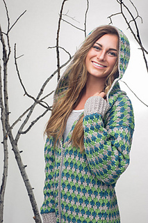 Paige_hoodie_small2