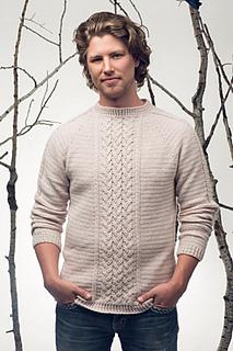 Telegraph_sweater_small2
