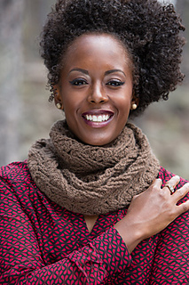 Woven_twigs_cowl_small2