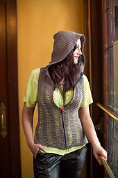 Venetian_vest_small_best_fit