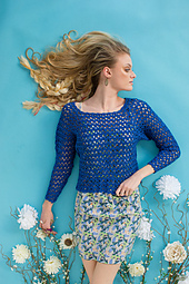 Sapphire_sweater_small_best_fit