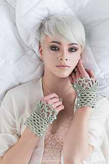 Lace_cuffs_small2