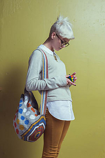 Cyborg_bag_small2